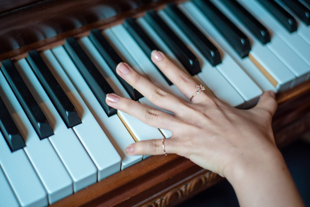 Piano_Emma_Hausser